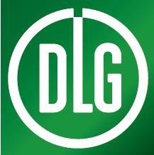 DLG Tarım ürünleri test ve değerlendirme