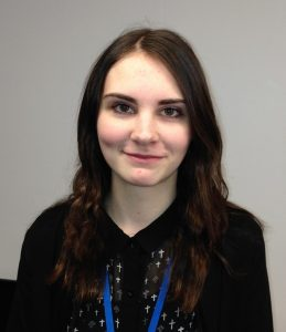 Hayward Miller Appoints IT Apprentice