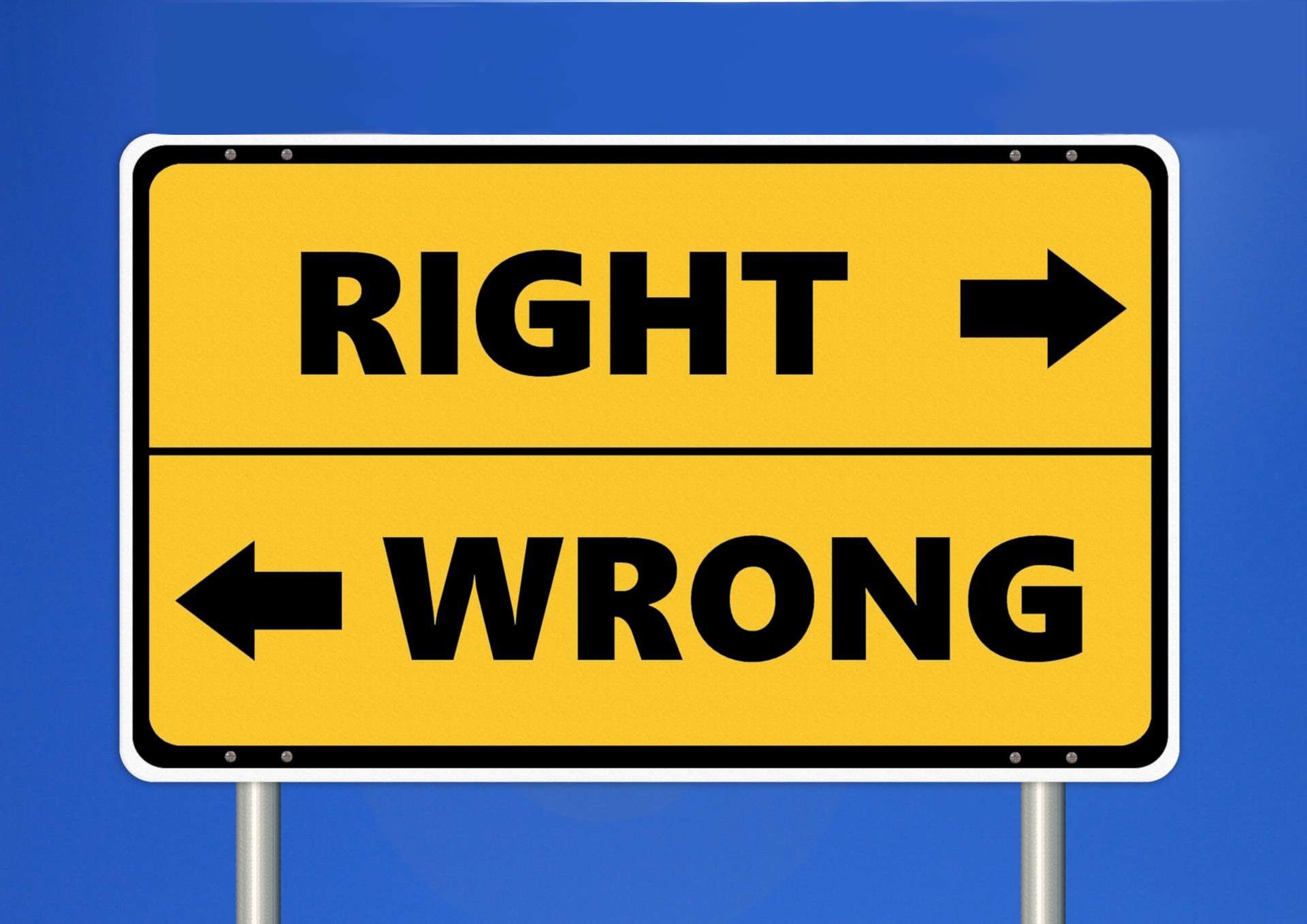 Operating Your Business Ethically