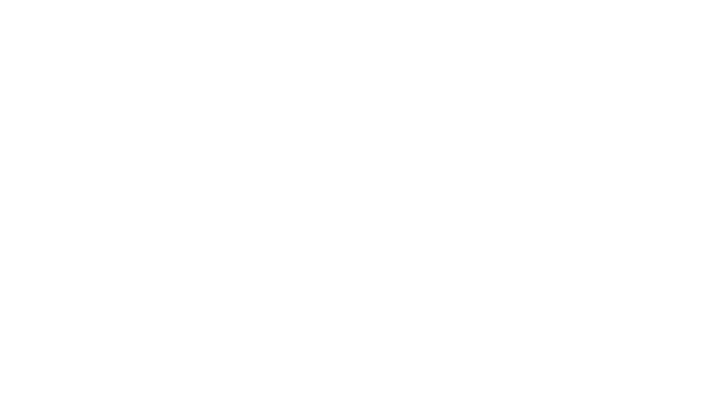 Hayward Miller Ltd