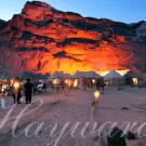 Pre-Dinner-Drinks-Namibia