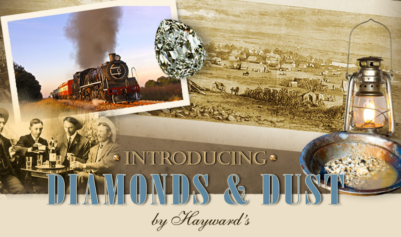 Diamonds-Dust-Emailer-01.jpg