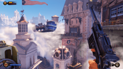 BioShockInfinite27