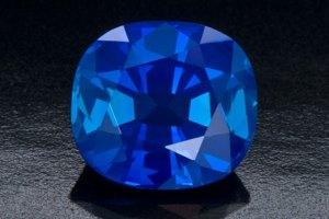 How to Buy a Sapphire