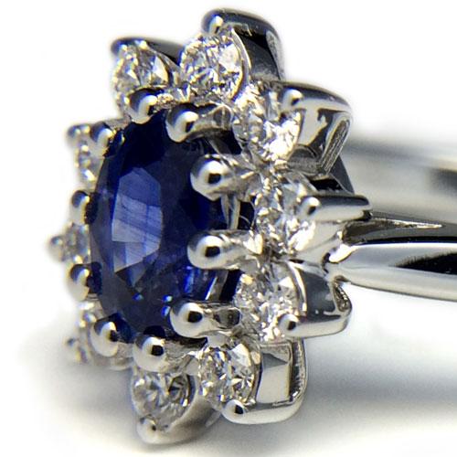Sapphire-Colour-Zoning
