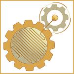 Sistemas de Gestión (ISO)