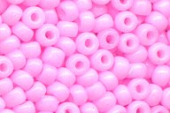 11-0415%20dyed%20opaque%20cotton%20candy%20pink%202g.jpg