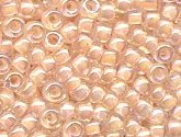 15-0281%20pale%20peach%20lined%20crystal%20ab.jpg