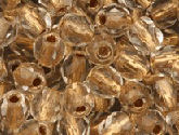 3fp%20crystal%20gold%20lined%2020%20beads.jpg
