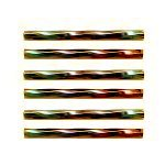 bronze%20iris%20metallic%20twisted%20bugle%2030mm%20-%2020%20beads.jpg