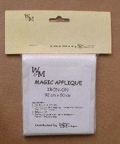 magic%20applique.jpg