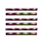 purple%20iris%20metallic%20twisted%20bugle%2030mm%20-%2020%20beads.jpg