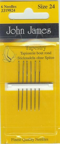tapestry%20needles%20size%2024.jpg