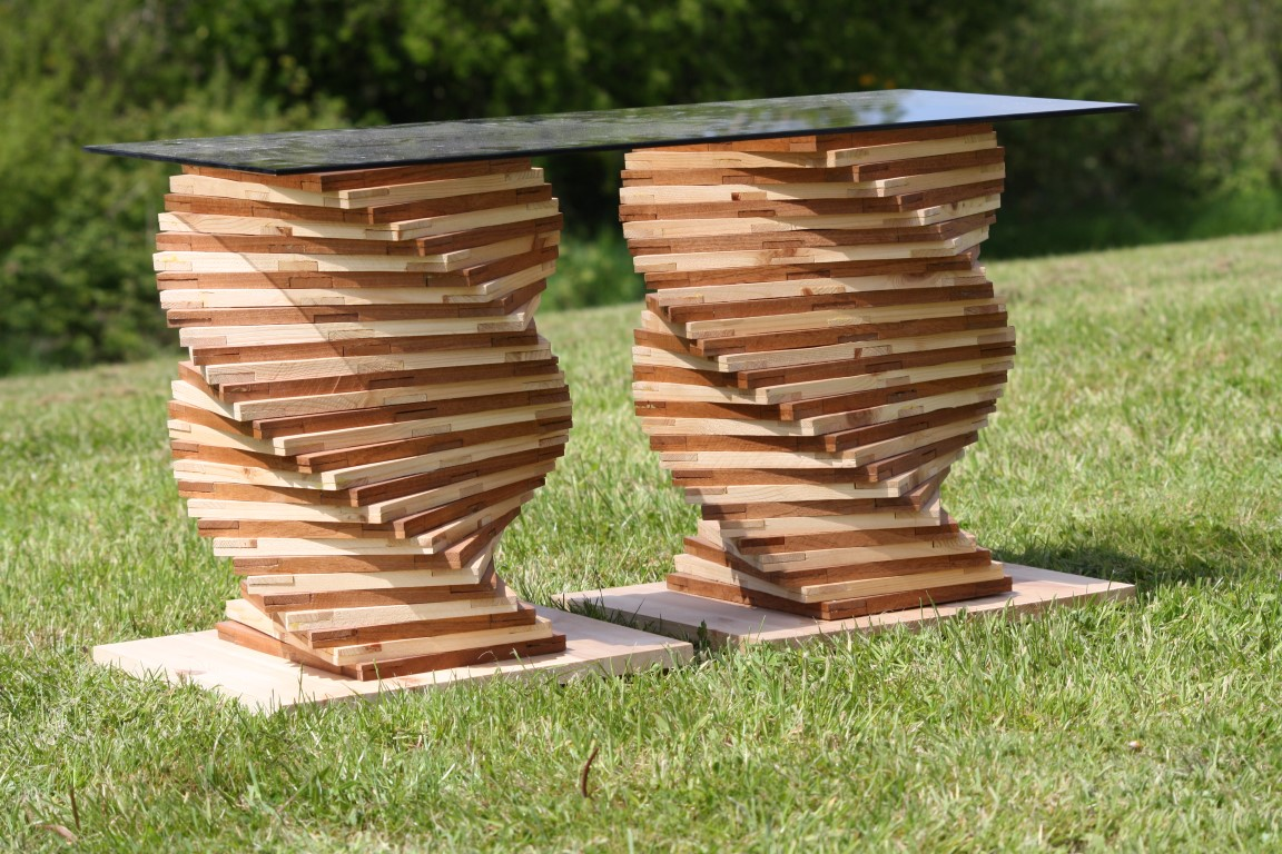 woodwork projects leaving cert ideas