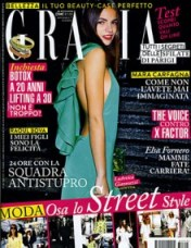 2013-03-14-Grazia-Magazine-Cover