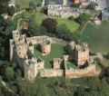 This image has an empty alt attribute; its file name is Ludlow-castle.jpg