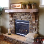 Hazelmere Mantel Fireplaces Fireplace Mantels Mantel Surrounds And Fireplace Overmantel Designs By Hazelmere Fireplace Mantels Arts And Crafts Mantels Home Improvement Specialist Fireplace Mantel Gallery Building And Construction Links