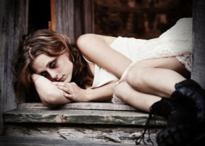 pic-drug-addicted-girl-300x213