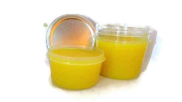 All Purpose Salve Dry Hands Wash your hands Hazels soapery