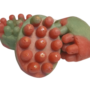 Tropical Holiday Massage Bar