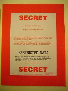 trade secret due diligence