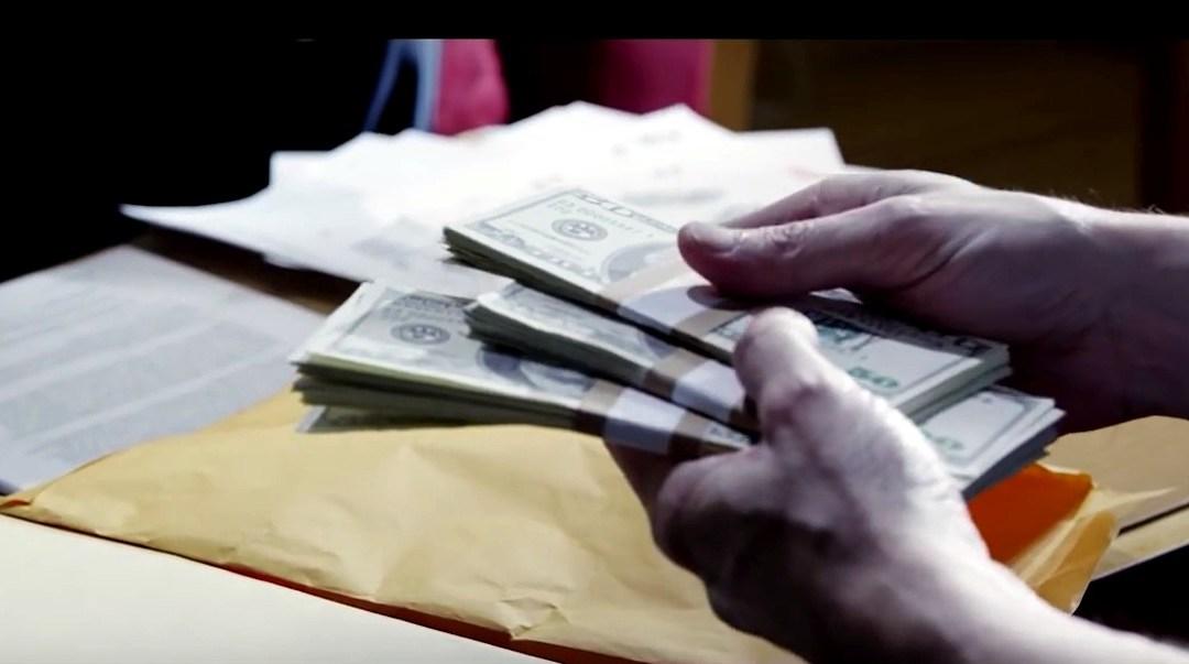 The FBI Explains Why Your Company Needs Hazel – Watch The FBI's Movie Here