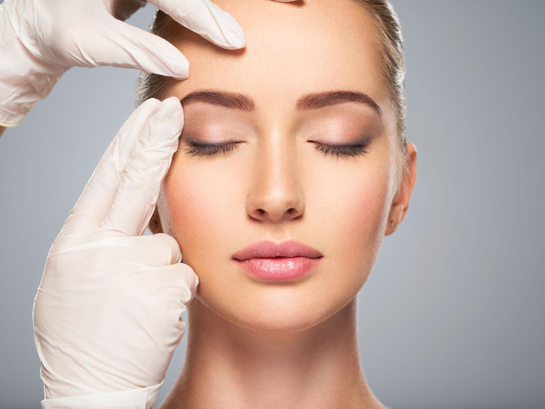 medicina estetica a pordenone e oderzo (TV) - studio dentistico hazen