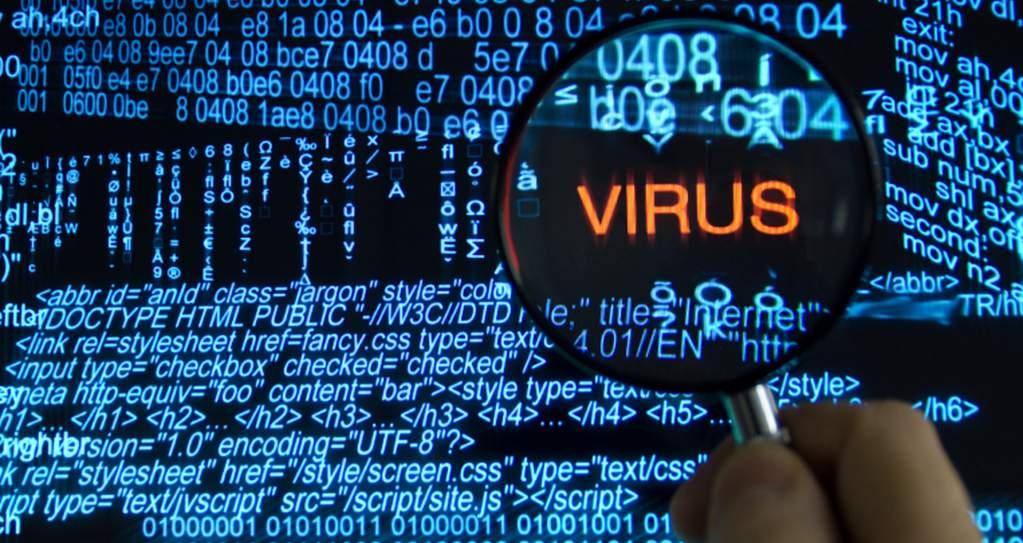 Cómo eliminar un virus troyano
