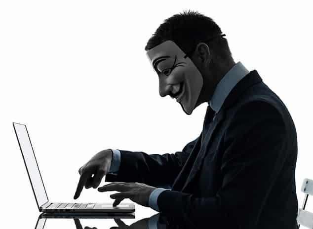 Cómo ser hacker