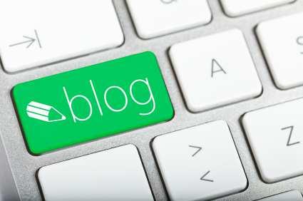 Cómo ser blogger
