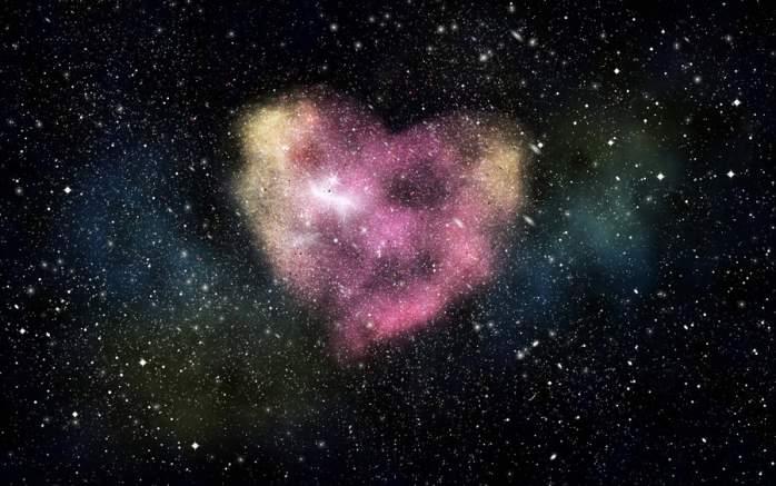 Cómo saber si puedes amar de verdad