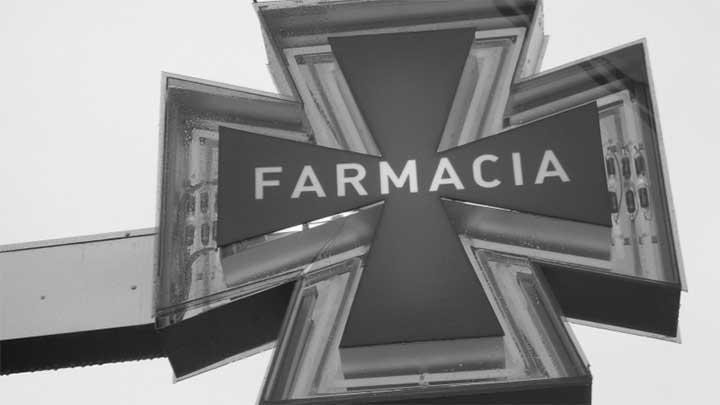 Cómo comprar una farmacia