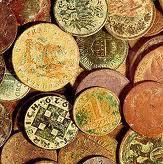 Pénzkezelés  – 7 szabály