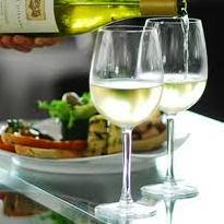 Ételek és borok – 3 alapszabály