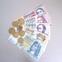 Gazdálkodás a pénzzel