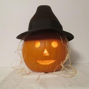 Halloween nap és Halottak napja