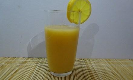 Birsalma ivólé