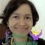 Esmeralda Mendoza