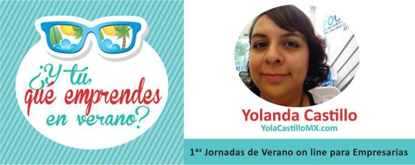 YolaCastillo