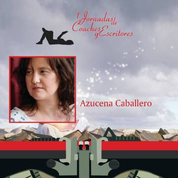 06.Azucena Caballero