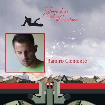 09.Ramiro Clemente