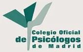 psicologia_positiva_1