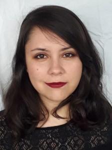 Alicia Martos