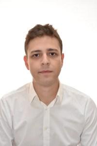 Pedro Martínez Arias