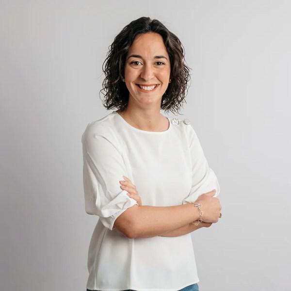 Isabel Sais Ferrero