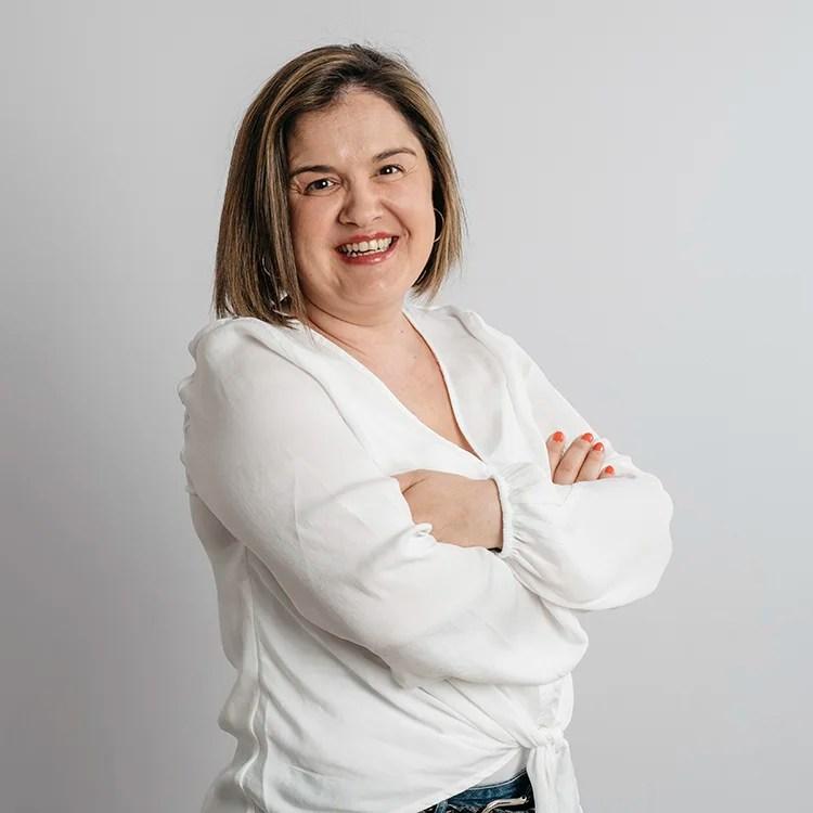 Susana Herranz Tejera