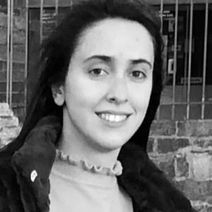 Ainara Suárez