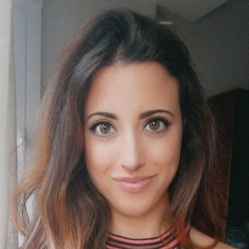 Elena Lacruz