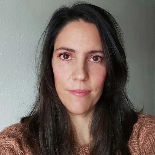 Minerva García Lázaro