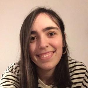 Samira Pico Zufiria